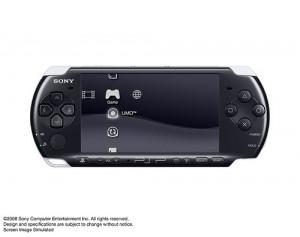 PSP-3000