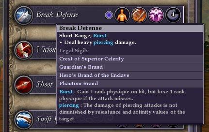combat3