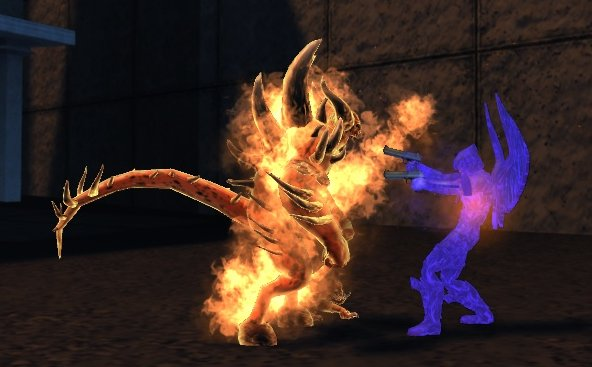 infernal_fight
