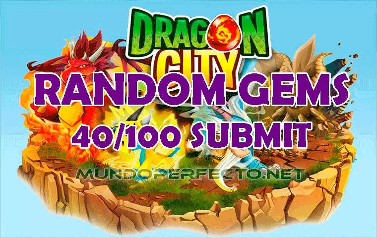 ha-lab Random Gems Hack - Dragon City