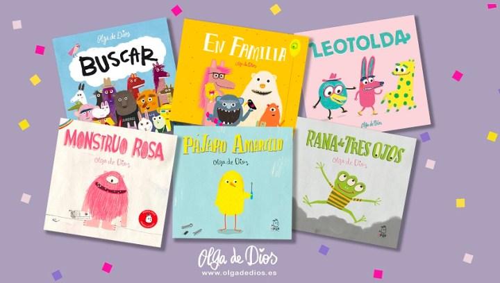 Libros_OlgadeDiosMesa de trabajo 1 copia