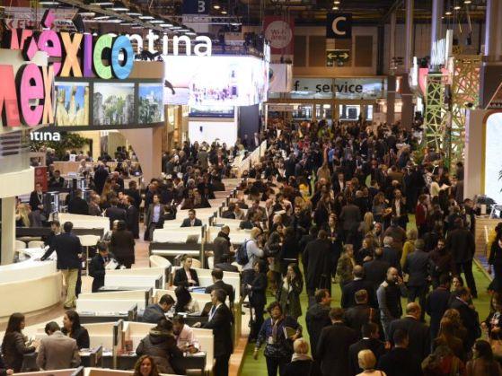 phoca_thumb_l_fitur-mexico-2017