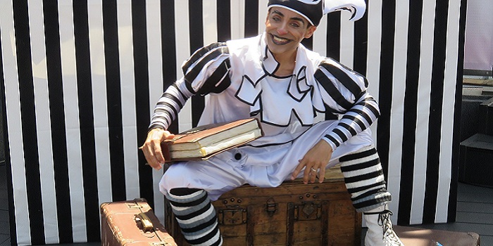 Teatro-infantil-con-marionetas-gratis-al-aire-libre-en-Heron-City-Las-Rozas