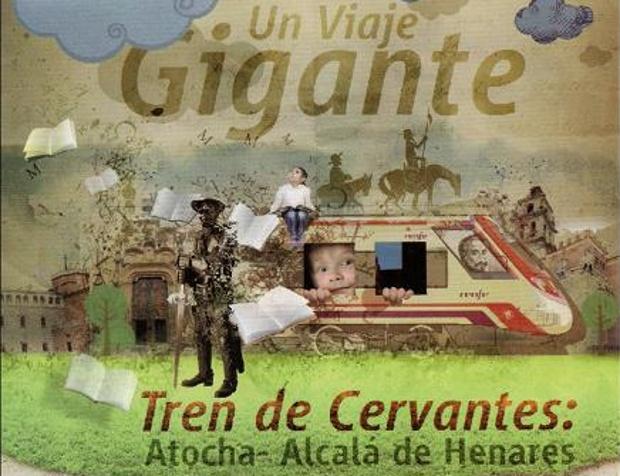 Cervantes 2.jpg