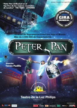 peter-pan-el-musical-330x467.jpg