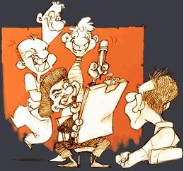 Caricaturas-Karikato-1