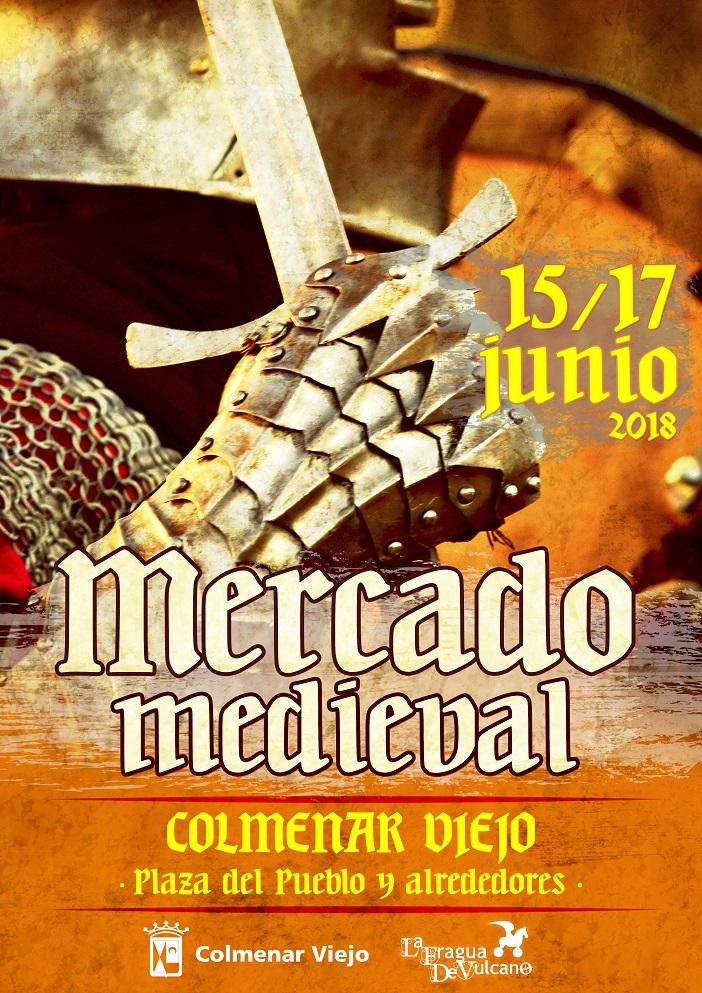 CARTEL media cal - copia