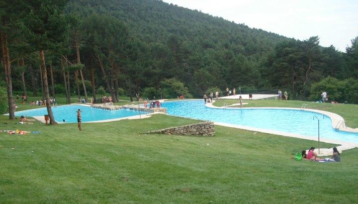 cercedilla-piscinas.jpg