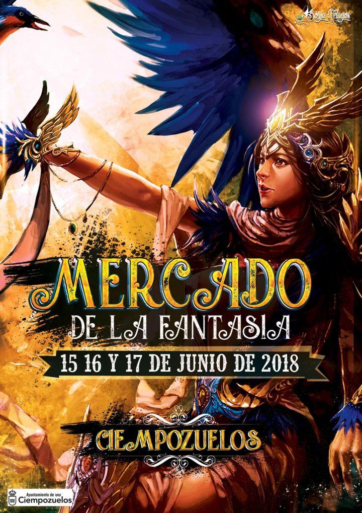 MERCADO-MEDIEVAL-2018