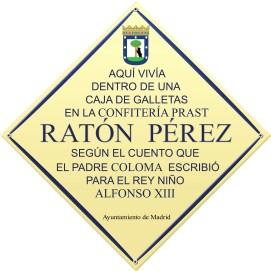Raton5