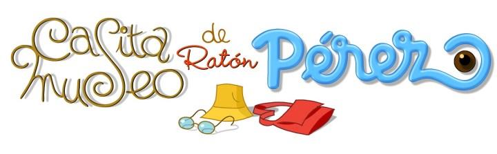 Raton6
