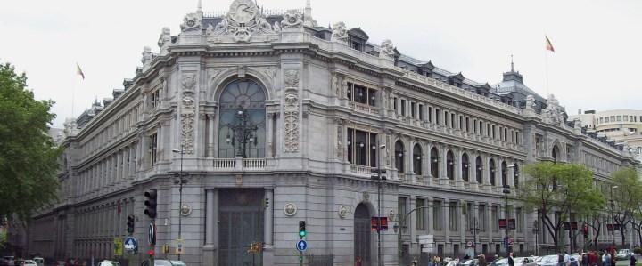 Edificios5. Madrid con niños, dragones y unicornios