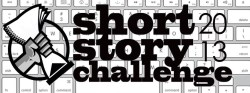 NYC Midnight Short Story Challenge 2013