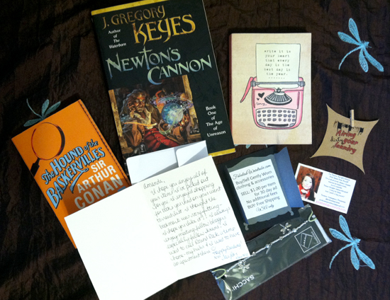 book-swap-loot