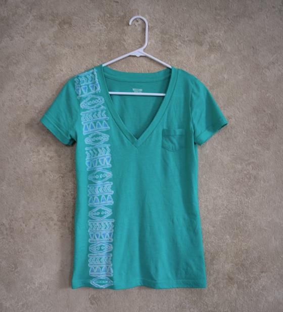 bleach-painted-shirt