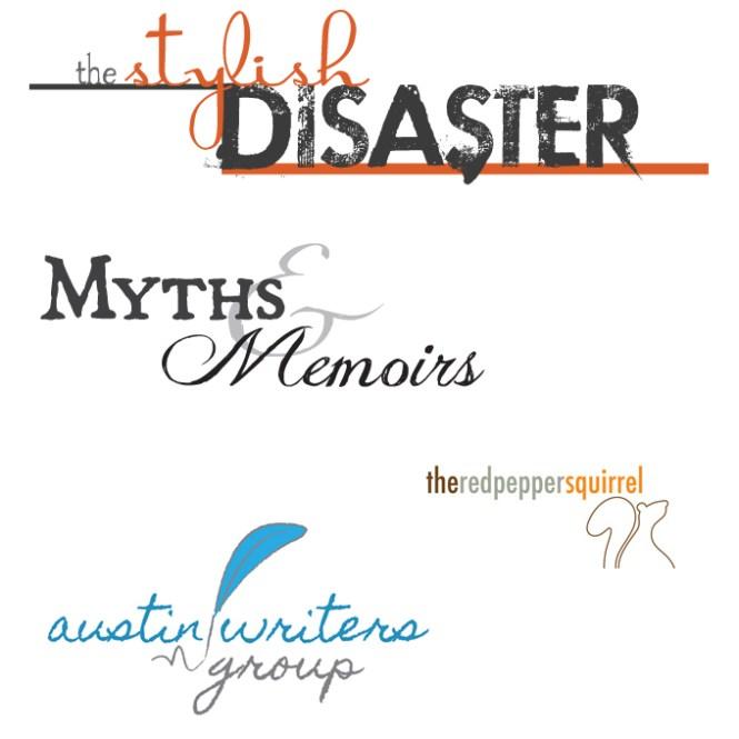logo-headers