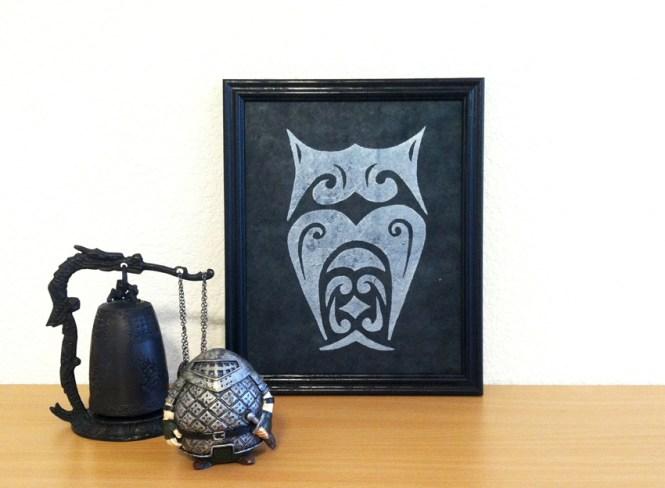 8-10-black-owl