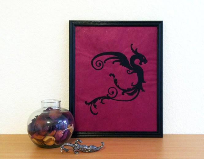 9-12-magenta-dragon