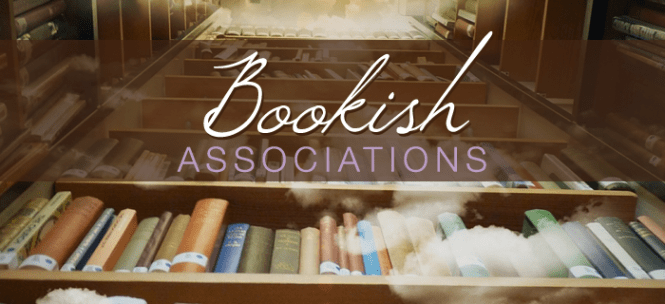 Bookish Associations