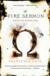 The Fire Sermon