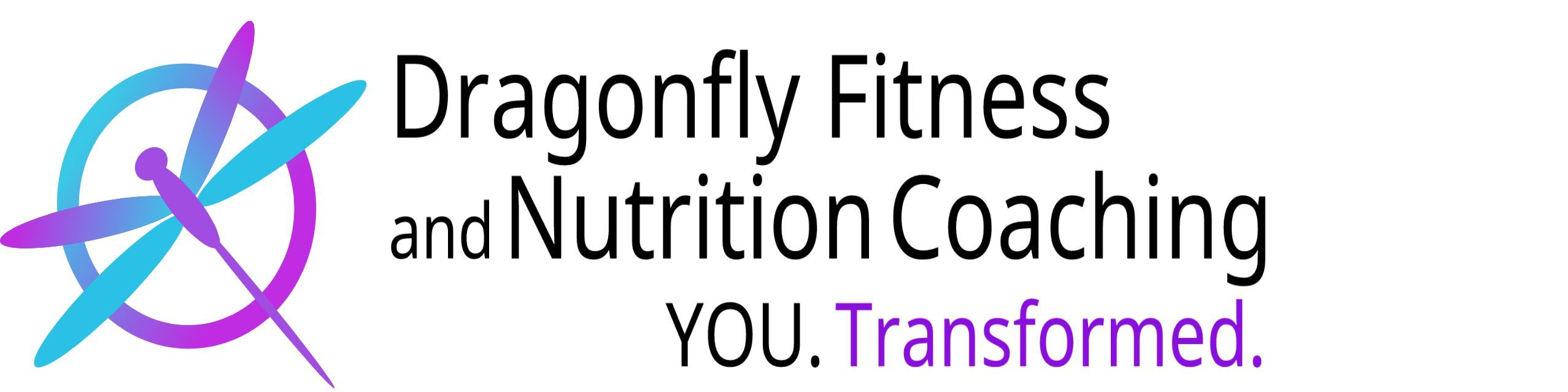 Dragonfly Fitness and Nutrition Coaching