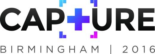 Capture-Birmingham-Logo-CMYK