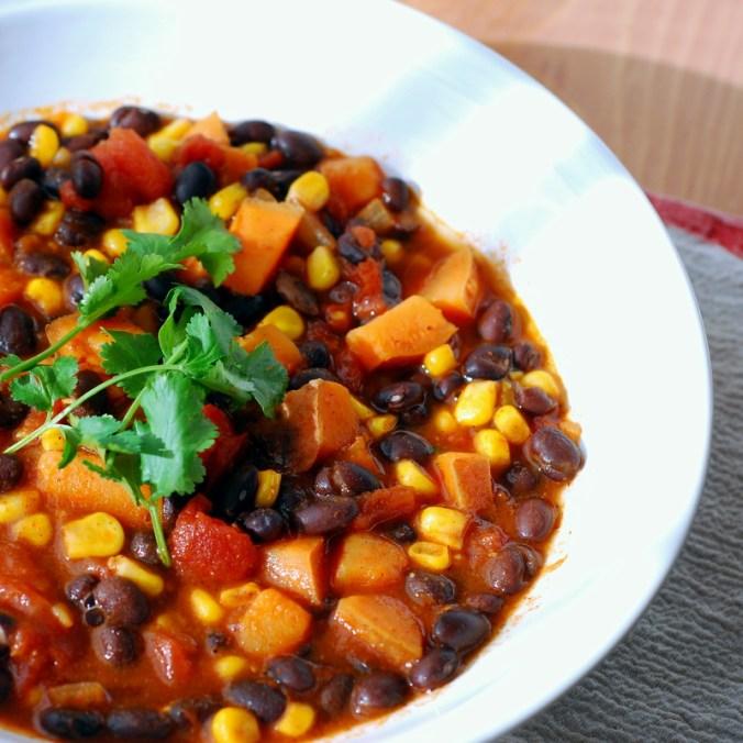 colorful chili 1