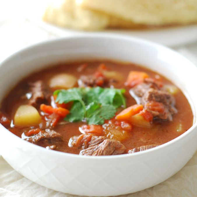 crockpot beef stew 620