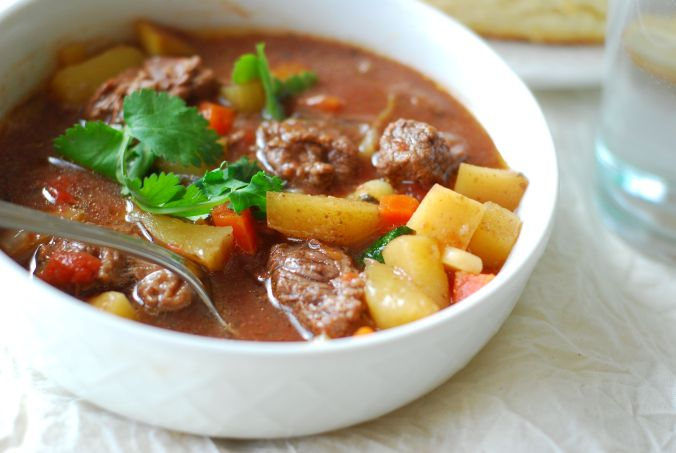 crockpot beef stew 660