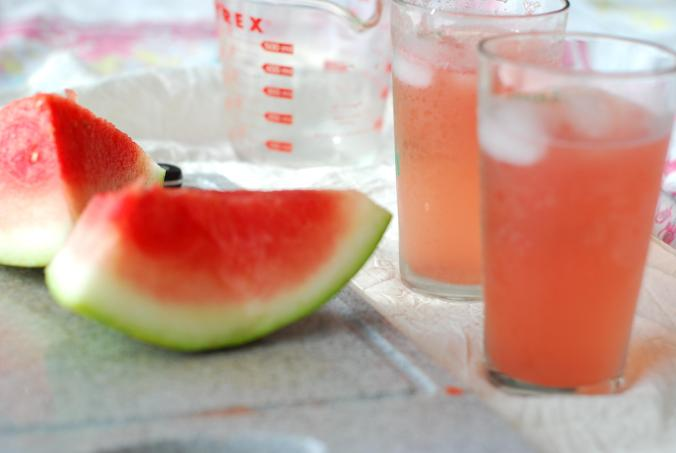 fresh watermelon sodas 1479