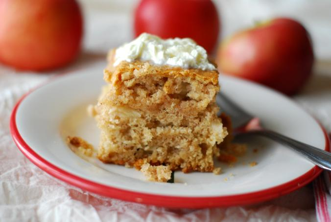 apple snackingcake 1835