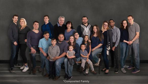 01_composite-family-studio_las-vegas-family-photography_forweb