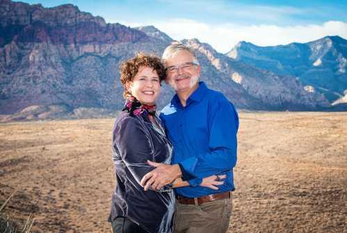 43_family-photography-mountains-desert-las-vegas_forweb