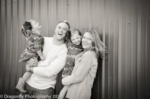 family (54 of 64)