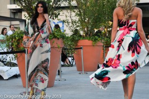 fashion show (13 of 15)