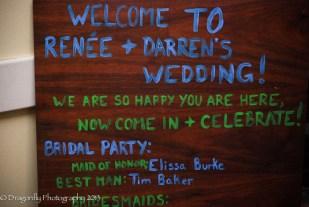 Renee and Darren (1015 of 62)