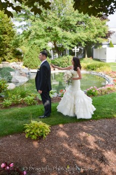 Emily and georgesmlogo-1003