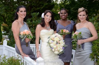 Emily and georgesmlogo-1059
