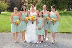 bridemaidsbride