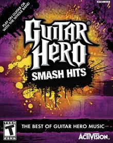 Guitar_hero_smash_hits