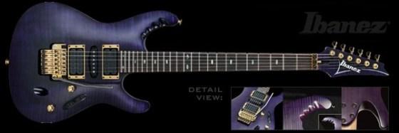 herman_guitar