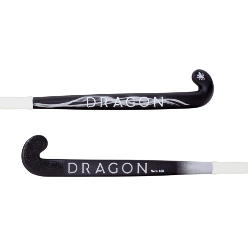 Dragon Hockey Sticks