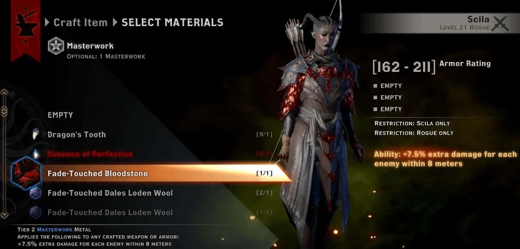 best-masterwork-materials-dragon-age-inquisition