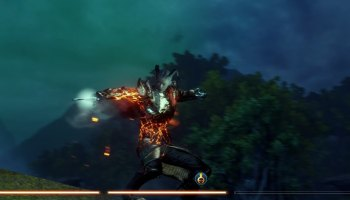 Double Daggers Assassin Rogue Build | Dragon Inquisition