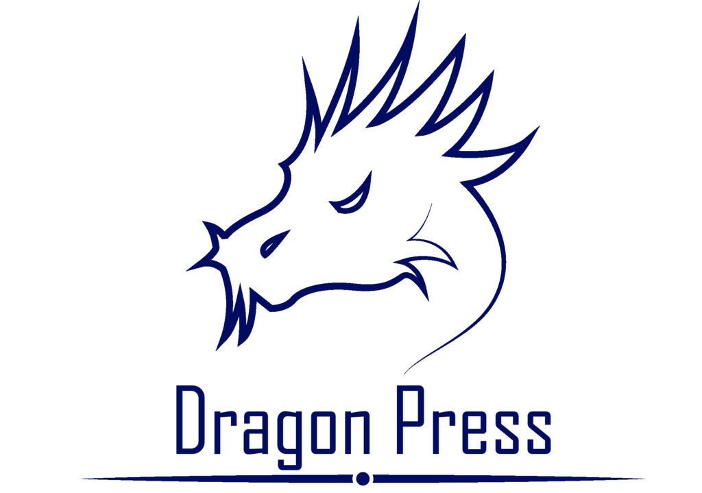 dragon 06
