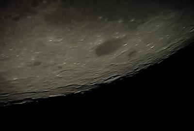 moonNov1_09_2_s52.jpg