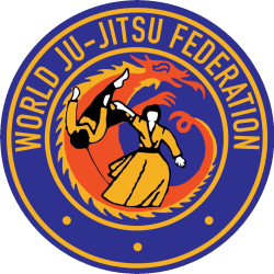 World Ju-Jitsu Federation