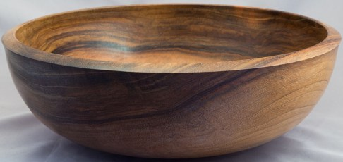 Large English Walnut