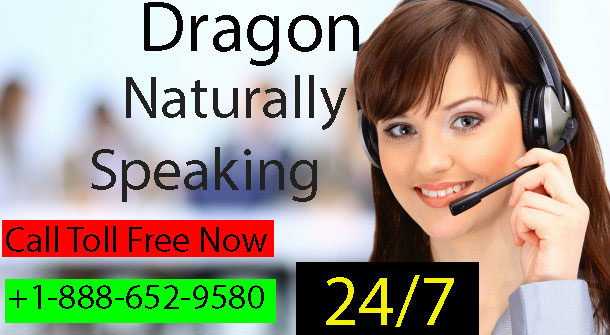 How to Fix Nuance Dragon Error 144