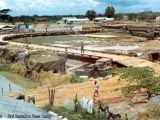 199th Binh Chan base camp Photo by  B Co 3